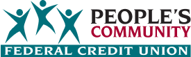 People's Community Federal Credit Union - Vancouver WA