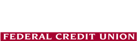 People's Community Federal Credit Union | Financial Resources
